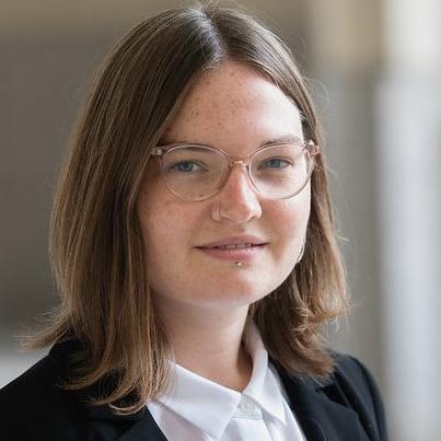 Meike Katzek