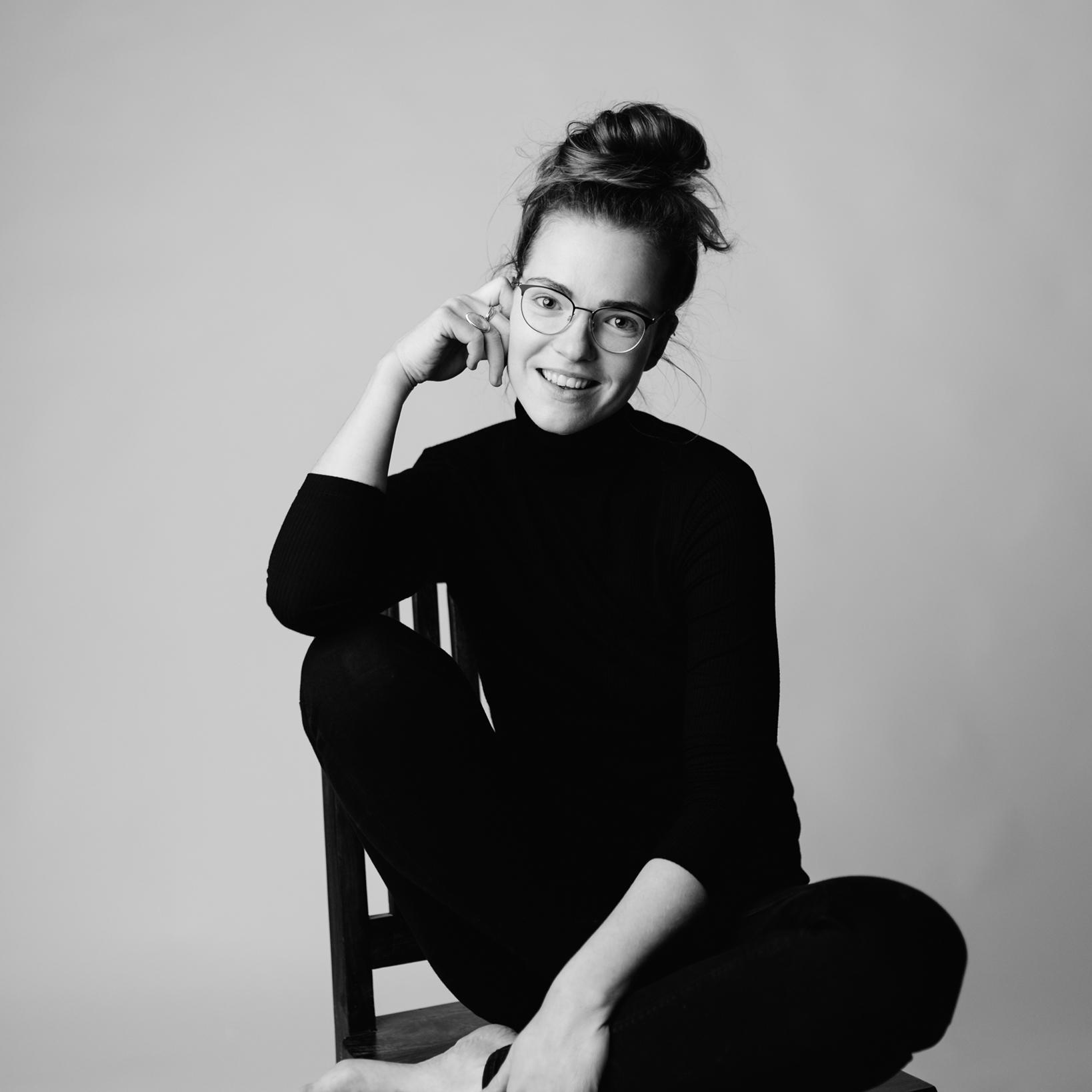 Elena M. E. Kiesel