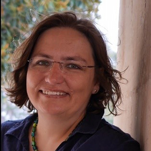 Christiane Kuller