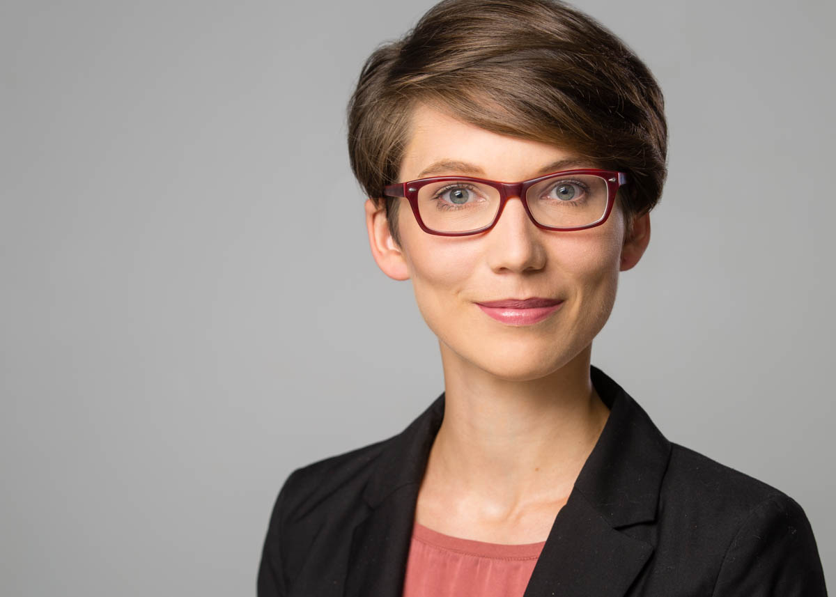 Hannah Schilling